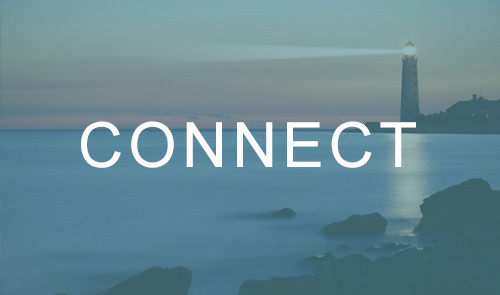 Connect With Us.