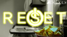 Reset 2019: Living with Lemons