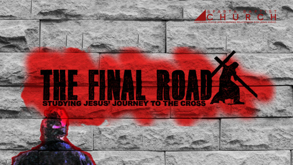 Series: The Final Road