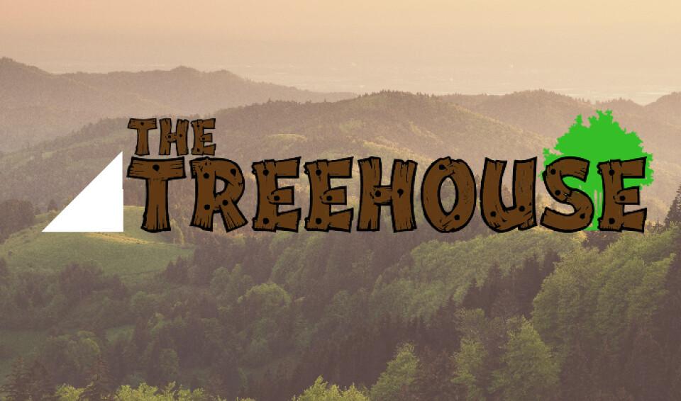 Treehouse Wednesday Night Training